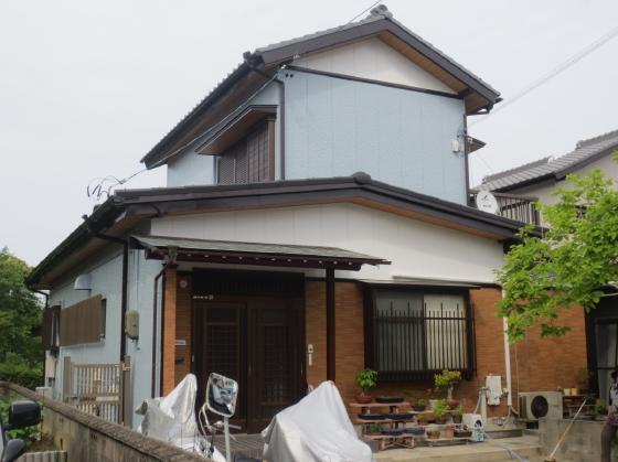 20140819_2_26.jpg