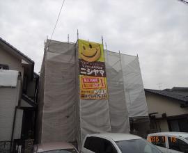 20140410_1_00.jpg